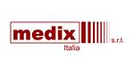 Medix Italia