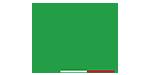 Pgdue Torino - Soluzione per vendere Online
