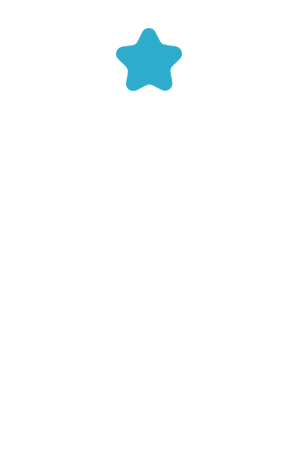 App Apple & Android