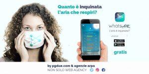 whatsair app